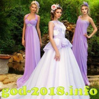 modnaja-svadba-2018-luchshaja-foto-podborka-16