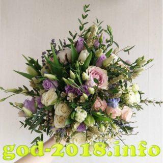 modnaja-svadba-2018-luchshaja-foto-podborka-19