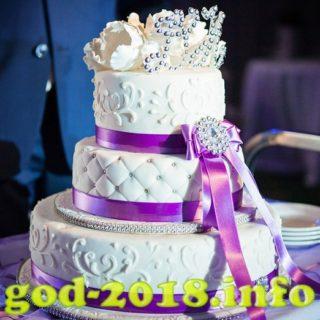modnaja-svadba-2018-luchshaja-foto-podborka-2