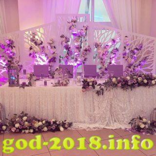 modnaja-svadba-2018-luchshaja-foto-podborka-21