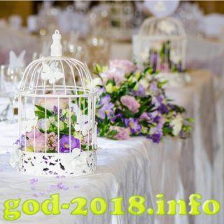 modnaja-svadba-2018-luchshaja-foto-podborka-22