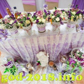modnaja-svadba-2018-luchshaja-foto-podborka-23