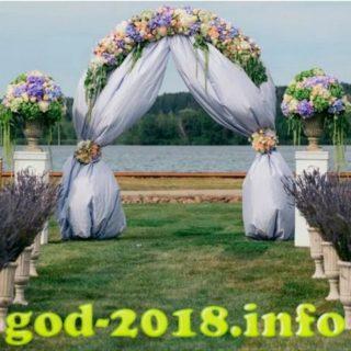 modnaja-svadba-2018-luchshaja-foto-podborka-24