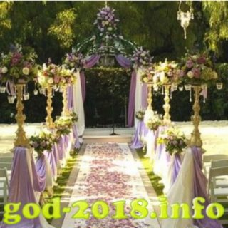 modnaja-svadba-2018-luchshaja-foto-podborka-4