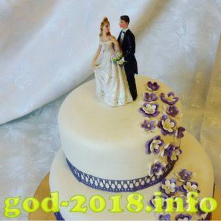 modnaja-svadba-2018-luchshaja-foto-podborka-8