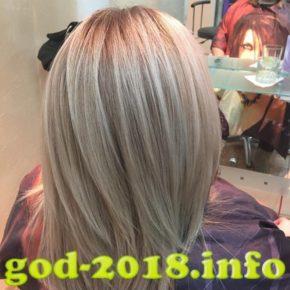 modnoe-melirovanie-volos-2018-23