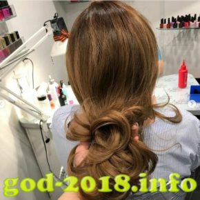 modnoe-melirovanie-volos-2018-28