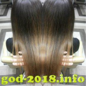 modnoe-melirovanie-volos-2018-6