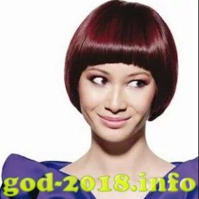 modnye-chelki-2018-28