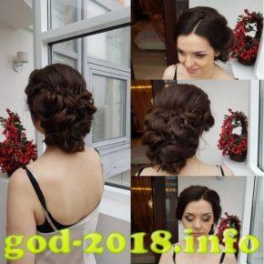 modnye-kosy-2018-29