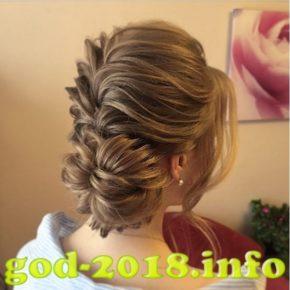 modnye-kosy-2018-3