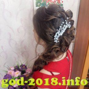 modnye-kosy-2018-32