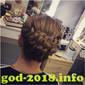 modnye-kosy-2018-9