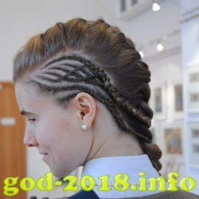 modnye-strizhki-na-dlinnye-volosy-2018-22