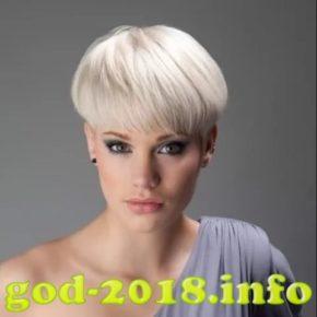 modnye-strizhki-na-korotkie-volosy-2018-25