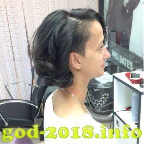 modnye-strizhki-na-srednie-volosy-2018-4
