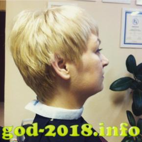 modnye-strizhki-osen-zima-2017-2018-1