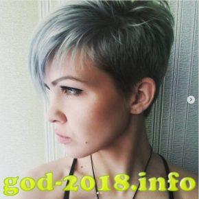 modnye-strizhki-osen-zima-2017-2018-18