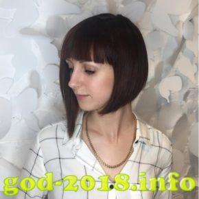 modnye-strizhki-vesna-leto-2018-9