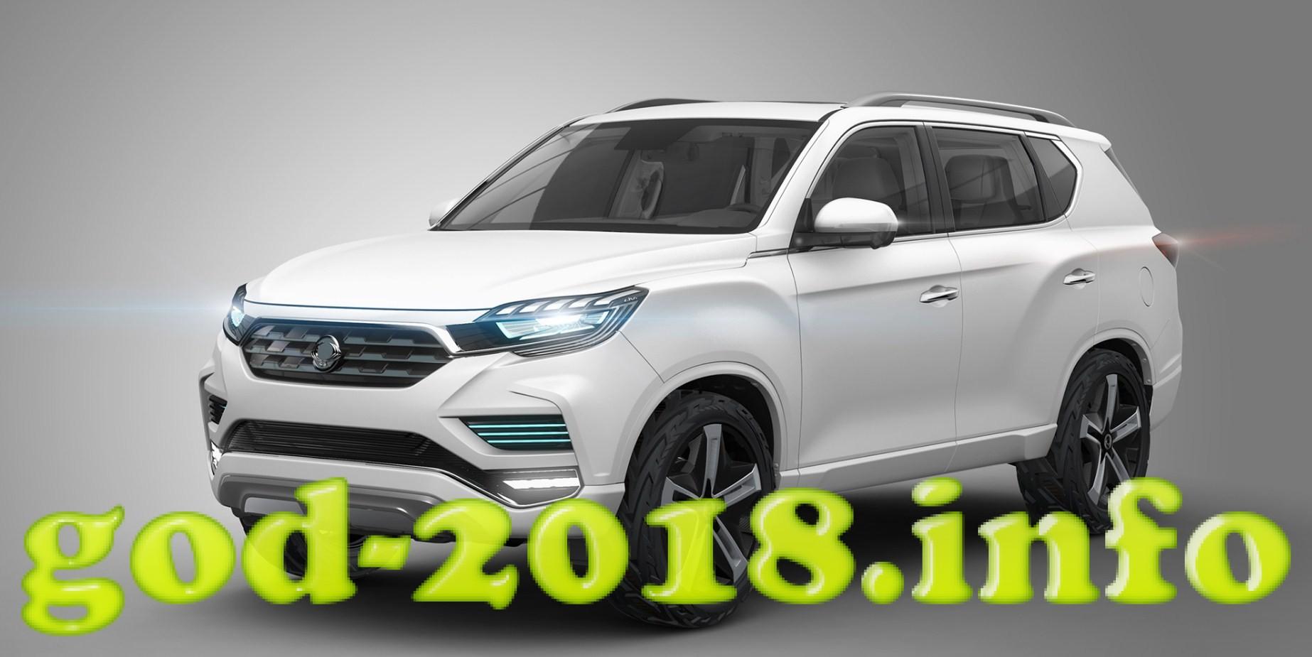 ssangyong-rexton-2018-20