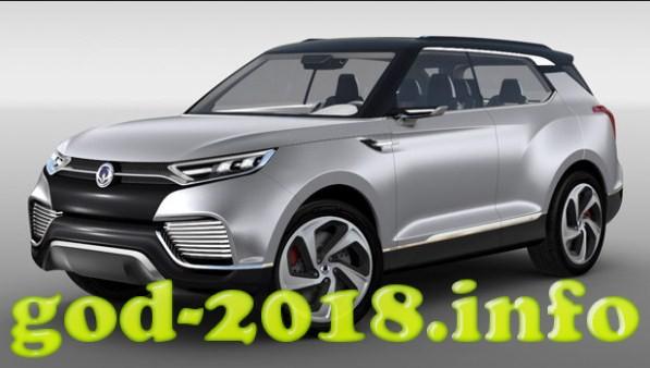 ssangyong-tivoli-2018-29