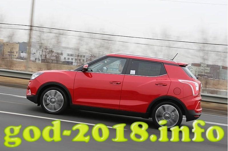 ssangyong-tivoli-2018-6