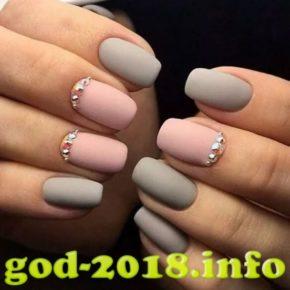 modnyj-dizajn-nogtej-2018-24