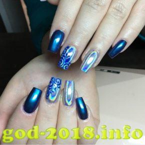 modnyj-dizajn-nogtej-2018-26