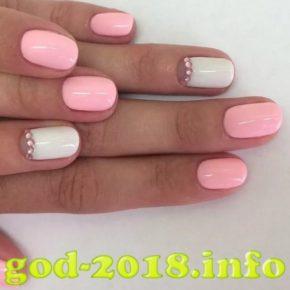 modnyj-dizajn-nogtej-2018-34