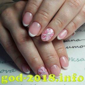 modnyj-dizajn-nogtej-2018-8
