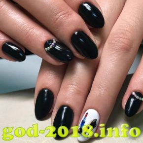 modnyj-zimnij-manikjur-2018-14