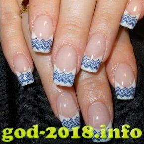 modnyj-zimnij-manikjur-2018-5