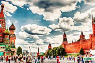 Самые интересные места России для туристов